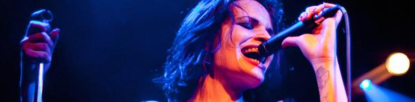 Concert 2010 # 1