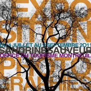 expoMontreuil2011